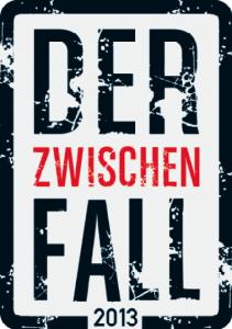 LogoSchwarzRot
