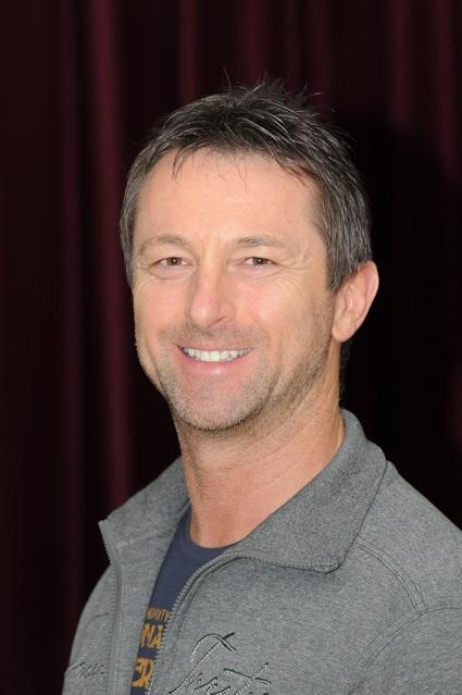 MichaelAmberger