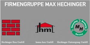 Hechinger FG